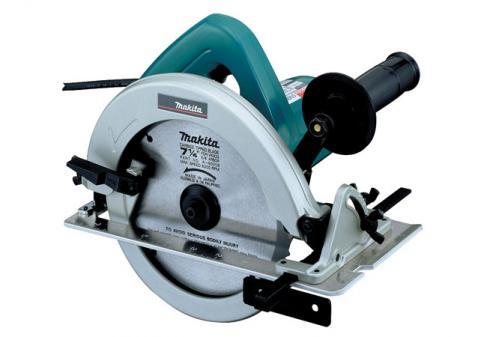 Makita Sawing 5740nb 185mm Ditechno Industries Amp Trade